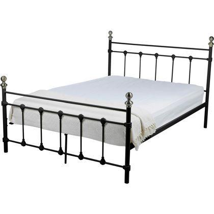 homebase bed frames