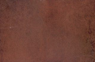 Rust Colored Corten Steel For Sale Usa Google Search Corten