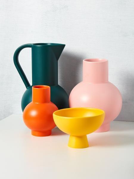 Bowl Modernceramics Bowl Coming Soon In 2020 Ceramics Bowls Designs Ceramic Bowls Bowl Designs