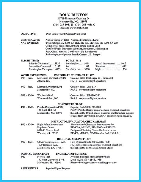 awesome Captivating Car Salesman Resume Ideas for Flawless Resume - help desk support resume