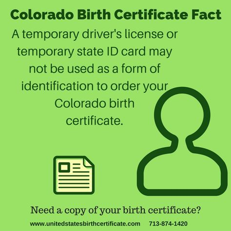 253 best U.S. Birth Certificate images on Pinterest | Birth ...