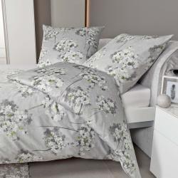 Reduzierte Jerseybettwasche In 2019 Mako Satin Bettwasche Bett
