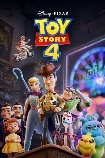 Ver Hd Toy Story 4 2019 Pelicula Completa Gratis Online En Espanol Latino Toystory4 Completa Peliculacompleta New Toy Story Toy Story Toy Story 3