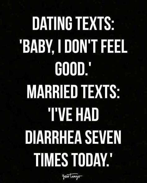 List Of Pinterest Married Couple Quotes Hilarious Pictures