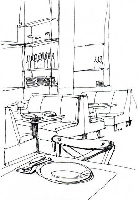 Best Interior Design Schools Inexpensivehomedecorating Id