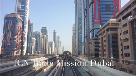 Matchmaking Dubai