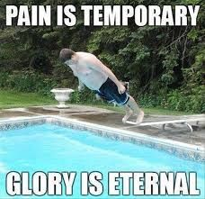 20 Funny Pool Memes Funny Meme Pictures Clean Funny Memes Funny Memes