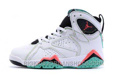 841a0edf29d28 160 Best Kids Air Jordan VII images