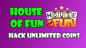 House Of Fun Choose Your Story Hack On Iphone Ios Need Jailbroken Device House Of Fun Hack How To Get Unlimited Coins And Coin In 2020 Cheating Games Play Hacks