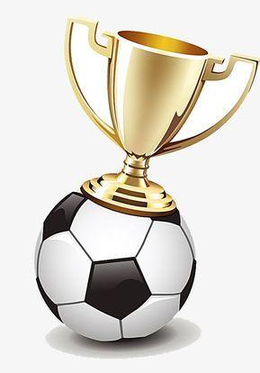 Golden Cup Png Image Frame Border Design Trophy Png