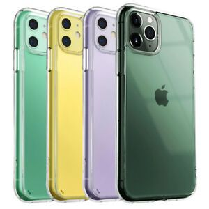 Details About For Iphone 11 11 Pro 11 Pro Max Case Ringke