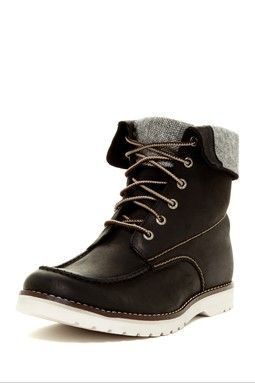 Men's Fashion Wolverine 1883 Mayall 8 Boot #yogapants (con
