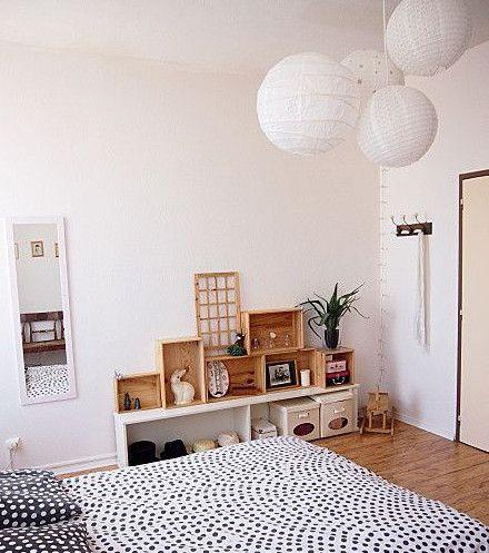 Comment Agrandir Une Petite Chambre Deco Maison Deco Chambre
