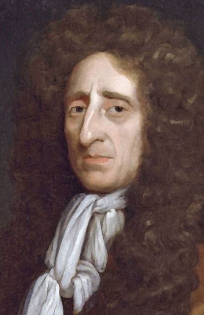 Omar Colmenares Trujillo Lawyer John Locke Dos Ensayos Sobre El Gobierno Civil John Locke Teoria Politica Libros Del Antiguo Testamento