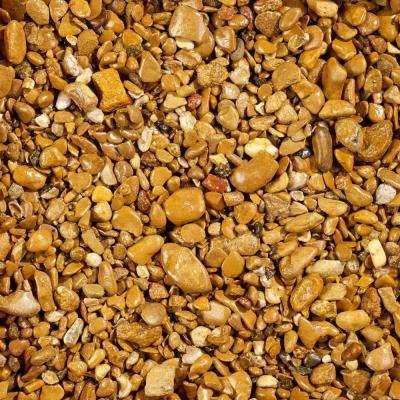 Landscape Rocks Hardscapes The Home Depot River Pebbles