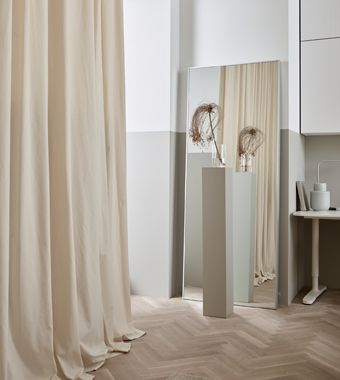 192 Best IKEA Textilien
