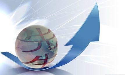 Lean Strategies International Llc Business Skills Strategies Online Education