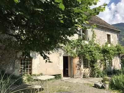 Acheter Gites Meubles Ou Chambres D Hotes En Rhone Alpes Maison De Luxe Maison D Hotes Maison