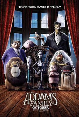 Corazón Valiente En Español Latino Descargar Peliculas Gratis Latino Hd Subtituladas La Familia Addams Películas Gratis Películas Completas
