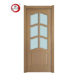 ابواب خشب مغربية بالزجاج الملون أبواب الغرف Recherche Google Wooden Doors Pvc Door Pvc Panels
