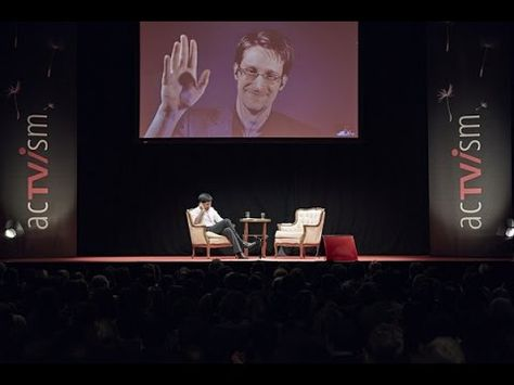 Top quotes by Edward Snowden-https://s-media-cache-ak0.pinimg.com/474x/d7/19/ca/d719cac928772d01133a1f7f80f5e4e5.jpg