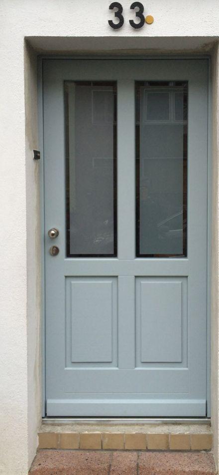 Hausturen Und Wohnungsturen Tamboga Turen Fenster Koln