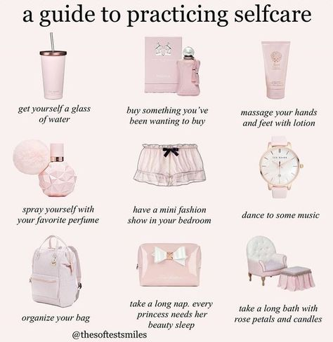 (notitle) - advice - classyaesthetic #angelaesthetic #girllifehacks #girlslife #wasistpinterest #aestheticmemes #princessaesthetic #fairytalefashion #selfcareroutine