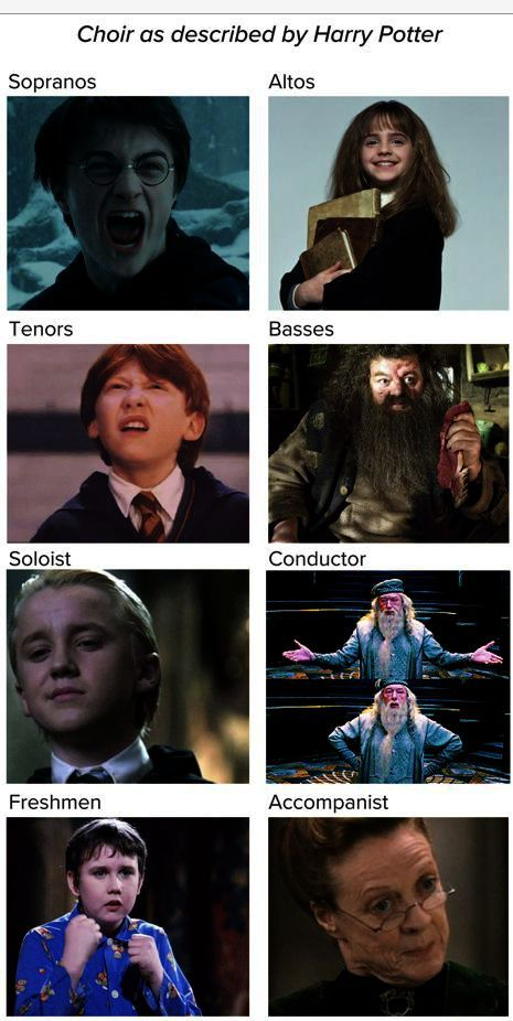 Harry Potter And The Philosopher S Stone Audio Harry Potter And The Philosopher S Stone Hindi Au Harry Potter Memes Hilarious Harry Potter Quotes Harry Potter