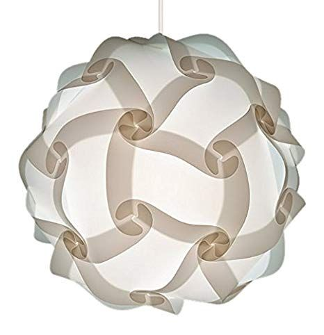 Contemporary Ceiling Lamp Shades For Living Room Topdekoration Com Ceiling Lamp Shades Contemporary Ceiling Lamp Ceiling Lamp