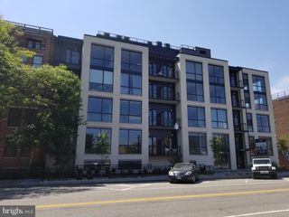 Check Out This 1 Bedroom Apartment On Padmapper Apartment Hunting Apartments For Rent Apartment