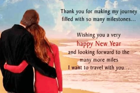 happy new year wishes for girlfriend happy new yearhappynewyear2019wishes happynewyear2019images happynewyear2019quotes happynewyear2019wallpaper