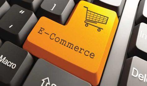 Contoh Makalah E Commerce Dan Teknologi Informasi Terbaru Teknologi E Commerce Teknologi Informasi
