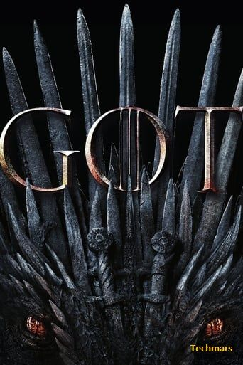 Game Of Thrones 2019 Tv Hd Watch Online Full For Free 4k 720px Streaming Or Download Game Of Thrones Poster Hbo Game Of Thrones Watch Game Of Thrones