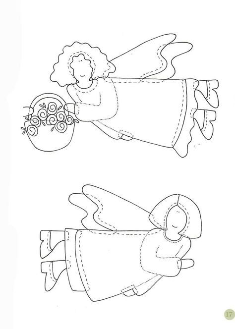 Pin By The Alabaster Box On Embroidery Embroidery Patterns