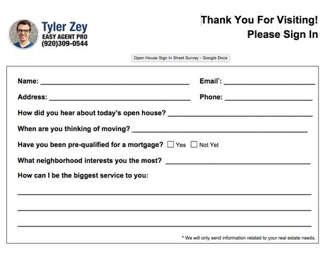 Employee SignIn Sheet Template  Are You Managing A Manufacturer