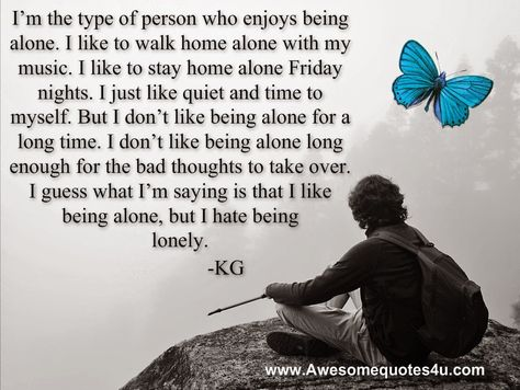 List Of Pinterest Being Alone Quotes Tired Of Images Being Alone