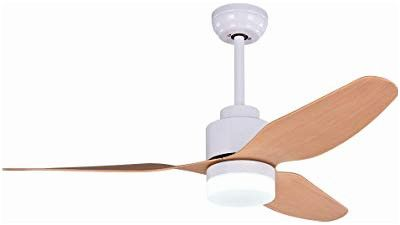 Solar Powered Outdoor Ceiling Fan In 2020 Ceiling Fan Outdoor