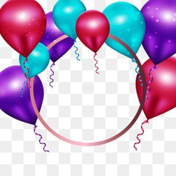 Fondo Brillante Globo De Cumpleanos Clipart De Globos De Cumpleanos Iconos De Cumpleanos Iconos De Fondo Png Y Vector Para Descargar Gratis Pngtree Birthday Balloons Clipart Birthday Balloons Happy Birthday
