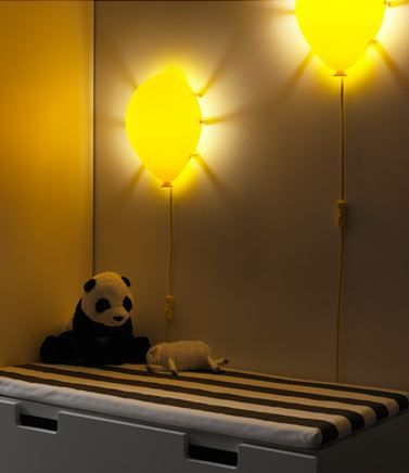 Mobel Einrichtungsideen Fur Dein Zuhause Mit Bildern Wandlampe Wandleuchte Ikea Wandleuchte