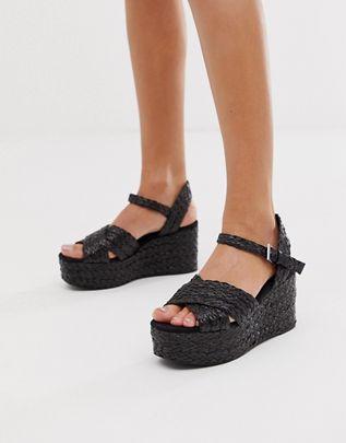 Page 6 Chaussures | Chaussures femme | ASOS