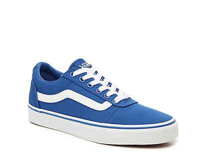 Women's Vans Athletic \u0026 Sneakers   DSW