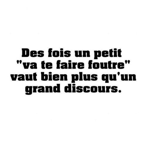 54 Idees De Mauvais Caractere Moi Citation Citation Humour Proverbes Et Citations