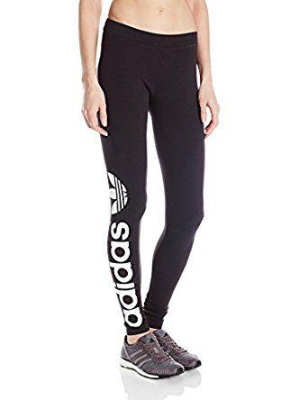adidas leggings amazon