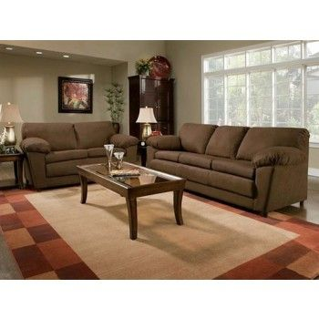Sofa And Loveseat Set Living Room Sets, Cook Brothers Living Room Sets