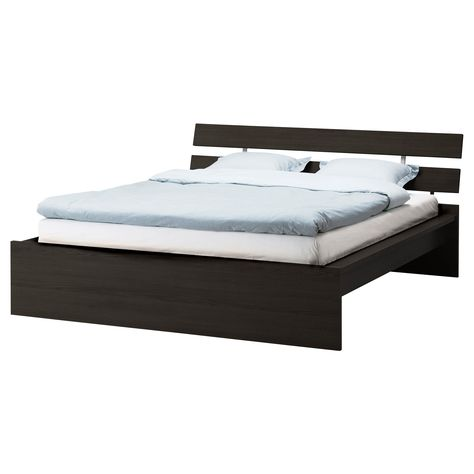 Enjoyable Ten Things Nobody Told You About Bed Bench Ikea Bed Bench Ibusinesslaw Wood Chair Design Ideas Ibusinesslaworg