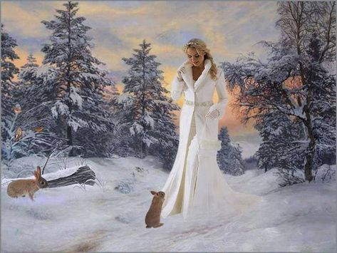 Celine Dion So This Is Christmas In 2020 Celine Dion Christmas Music Listen To Christmas Music
