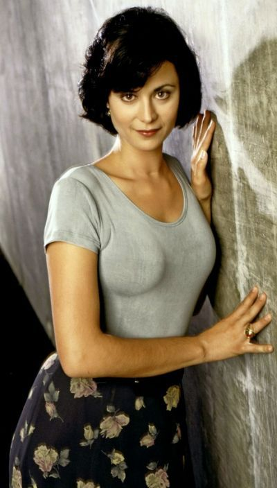 349 Best Catherine Bell Images Catherine Bell Cathrine