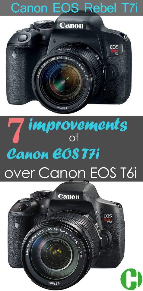 List of canon eos 800d ideas and canon eos 800d photos