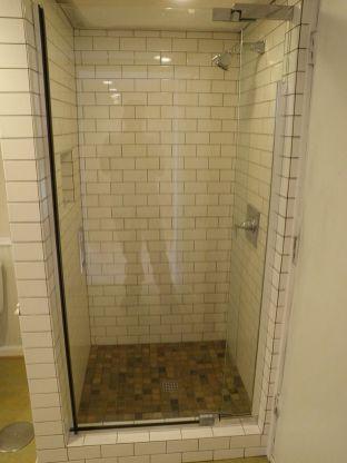 25 Best Shower Stalls For Small Bathroom On A Budget Remodel Shower Stall Small Shower Stalls Bathroom Shower Stalls