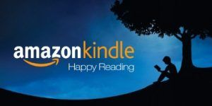Amazon Com Gift Card With Greeting Card 50 Kindle Design Amazon E Books Amazon Gift Cards Gift Card